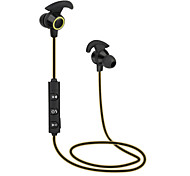 CIRCE XT-1 Sport Bluetooth Headsets V4.1 Wireless Earphones Stereo Headphone for Iphone7 Samsung S8 Huawei Xiaomi