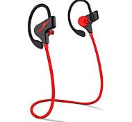 S30 bluetooth 4.1 auriculares deportivos handfree sin hilos auriculares auriculares bluetooth con mic de deportes auriculares auriculares