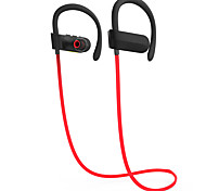 Sport drahtloses bluetooth 4.1 Kopfhörerkopfhörerkopfhörer auriculares bluetooth für im Freiensporttelefone