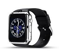 Смарт-часы часы android smartwatch bluetooth 2016 телефон смарт-часы дети с камерой сим-карты