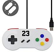 Factory-OEM Controllers Joystick For Nintendo 3DS Gaming Handle