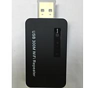 USB мини-расширитель беспроводной сети