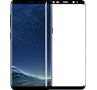 For Samsung S8 Full-screen Coverage Of High-definition Mobile Phone Screen Protection Tempered Glass Film