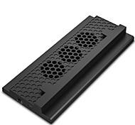 Кабели и адаптеры Для Xbox One S Тонкие USB-концентратор