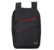DTBG D8208W 15.6 Inch Computer Backpack Waterproof Anti-Theft Breathable Business Style Oxford Cloth