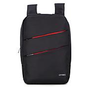 Dtbg d8208w 15.6-дюймовый компьютерный рюкзак водонепроницаемый противовороткий дышащий оксфордский стиль делового стиля
