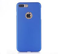 Для Apple iphone 7 плюс чехол чехол яркий струйный 3-в-одном корпус для мобильного телефона iphone 6s 6 plus