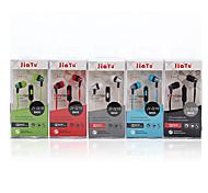 Jy-q16 наушники-наушники-наушники-наушники-наушники с наушниками для наушников с гарнитурой для наушников с высококачественной головкой