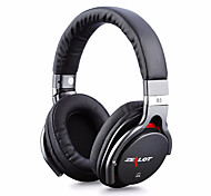 ZEALOT B5 Headphones Wireless Headset Comfortable Headphones High Fidelity Hands-free Calls Stereo Music