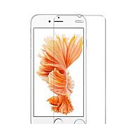 Rofi® para iphone7 tela resistente a riscos anti-impressão digital hd filme celular filme de vidro