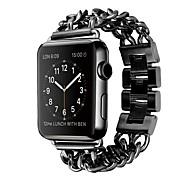 Edelstahl Sport Band Für Apple Uhr