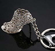 Cadeaux Bag / Phone / Keychain Alliage de zinc