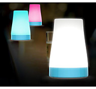 Night Light LED-2W-Batteria