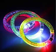 LED-Fingerlicht-0.5W-Batterie