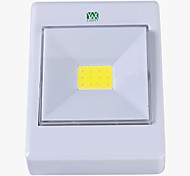 Night Light LED-3W