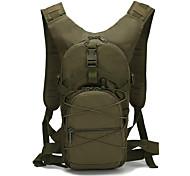 15 L Походные рюкзаки рюкзак
