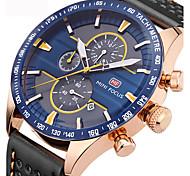 Муж. Детские Спортивные часы Модные часы Наручные часы Уникальный творческий часы Повседневные часы Китайский КварцевыйКалендарь Защита