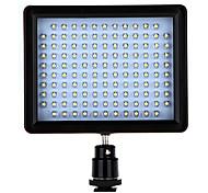 Andoer 126 LED Video Light