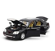 Toys Car Metal Alloy
