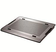 Подставка с адаптером Устойчивый стенд для ноутбука Другое для ноутбука Macbook НоутбукСтенд с адаптером Подставка с охлаждающим