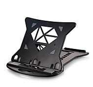 Laptop Stand Holder 360 Rotation Other Laptop Silicone for MacBook