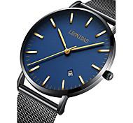 Муж. Спортивные часы Армейские часы Нарядные часы Модные часы Наручные часы Уникальный творческий часы Повседневные часы Японский