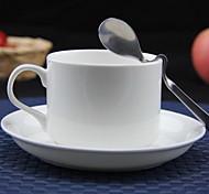 175 мл Керамика Чайник для кофе , производитель
