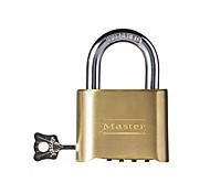 Разблокировка пароля Разблокировка ключа