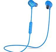 Bluetooth наушники qcy qy89 беспроводная спортивная гарнитура ультра легкий bluetooth 4.1 cvc 6.0 шумоподавление ipx4 sweatproof
