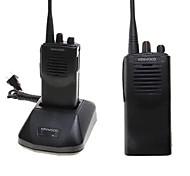 3107 радиоуправляемый радиоприемник