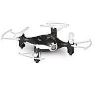 Дрон SYMA X20 4.0 6 Oси - Возврат Oдной Kнопкой Прямое Yправление LED Квадкоптер Hа пульте Yправления 1 х Руководство пользователя 1 х