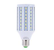 LED подсветка Складские лампы