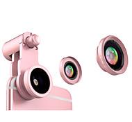 Fanbiya fyb-185 объектив для мобильного телефона 185 объектив с рыжим глазным объективом 120 широкоугольный объектив 10x макрообъектив из