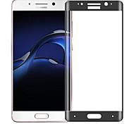 Закаленное стекло Защитная плёнка для экрана для Huawei Huawei Mate 9 Pro Защитная пленка на всё устройство 2.5D закругленные углы Защита