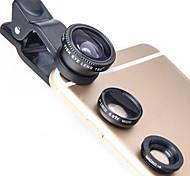 Объектив объектива объектива объектива объектива объектива объектива объектива объектива объектива объектива объектива широкоугольного