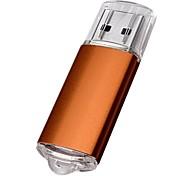 Ants usb 2.0 flash drive 4gb pendrive внешняя карта памяти USB-диск