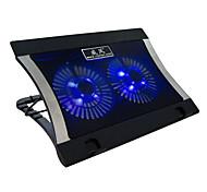 "Охлаждающая подставка для ноутбука 15.6 """
