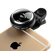 Kyotsu phone lens 235 объектив для оптических линз для оптических линз для мобильного телефона samsung android smartphones iphone