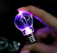 Ночные светильники LED Night Light Батарея