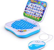Игрушки Для мальчиков Развивающие игрушки Ролевые игры Дисплей Модель Аксессуары для кукольного домика Игрушки Новинки