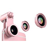 объектив мобильного телефона binbo fyb 185 объектив с рыжим глазком 10x макрообъектив 120 широкоугольный объектив из алюминиевого сплава