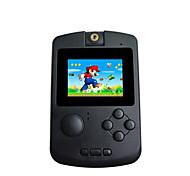 GPD-PAPVI 3.0-Беспроводной-Handheld игрок игры-