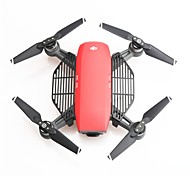 KSX2325 RC Quadcopters Дроны Пластик