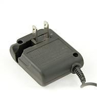 universales de corriente alterna adaptador de corriente para nintendo ds lite