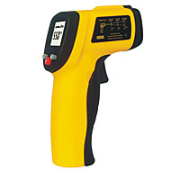 Digital Infrared Thermometer GM550 (Temperature range:-50 ~ 550℃)