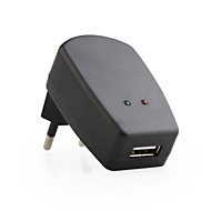 AC 100V-240V Universal charger Used at Home (Black) for iPhone 6 iPhone 6 Plus