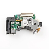 802 Replacement DVD Laser Drive Optical Pick-Up Part Module
