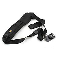 One Shoulder Strap for SLR/DSLR Cameras