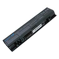 batteri for Dell Studio 1535 1536 1537 1555 1557 1558 15 pp33l pp39l wu946 km905 pw773 km904 km887 wu965 mt276 mt264