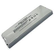 """batterij voor Apple MacBook 13 """"A1185 A1181 ma561 ma561fe"""